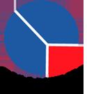 Logo-QIA-WEB-kecil