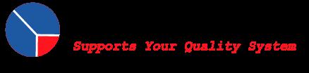 cropped-Logo-QIA-HOME.png